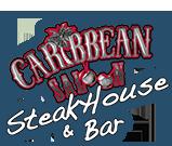 Caribbean Saloon St. Thomas, VI